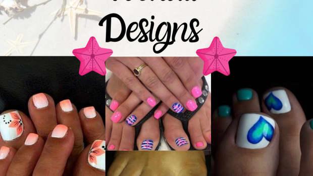 summer-toe-nail-designs