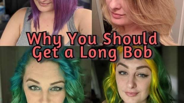 why-you-should-get-a-long-bob