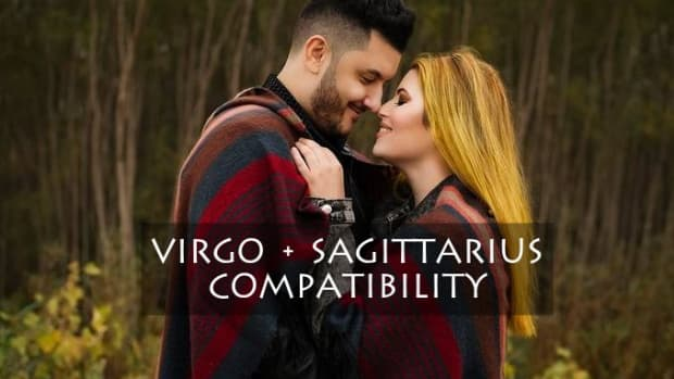 virgo-and-sagittarius-a-peculiar-relationship-unlike-all-the-others-a-compatibility-report-contradiction