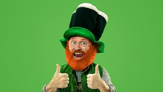 mysterious-beings-of-lore-leprechauns