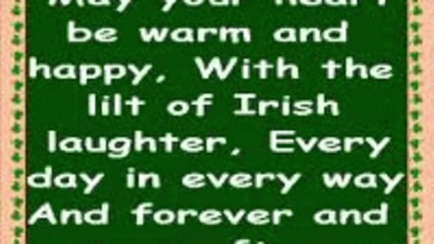 irish-sayings-for-st-patricks-day