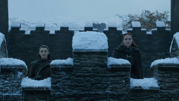 a-tale-of-two-sisters-the-conflict-between-sansa-and-arya-stark