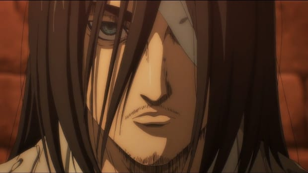 the-tragedy-of-eren-yeager-how-the-character-changes-throughout-attack-on-titan