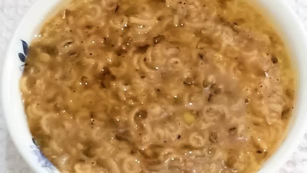 chilka-moong-dal-khichdi-recipe
