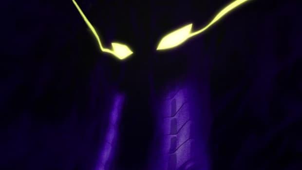 6-supervillain-archetypes-explained