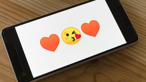 8-plenty-of-fish-dating-app-tips