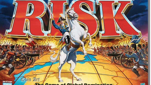 risk-tips-and-tricks