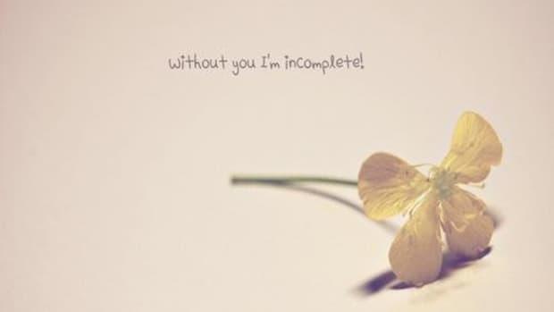 life-is-half-incomplete