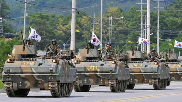wargame-red-dragon-how-to-play-as-south-korea