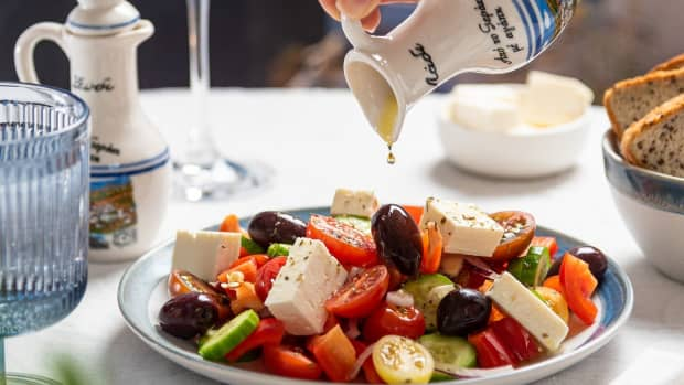 20-sumptuous-meals-from-the-mediterranean-diet-you-have-to-try
