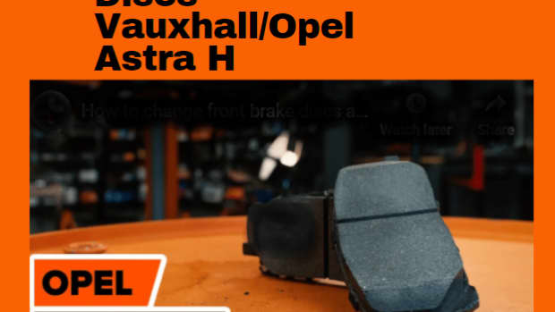 how-to-replace-brake-pads-and-discs-vauxhall-astra-g