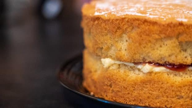 sponge-genoise-chiffon-cakes