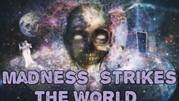 poem-madness-strikes-the-world