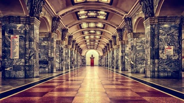 veniss-underground-plot-summary-and-review