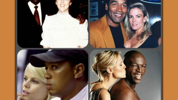 hubber-publishes-book-of-comments-from-his-hub-black-guys-with-white-girls