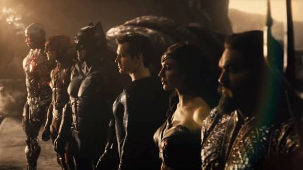 review-justice-league-synder-cut