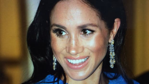 meghan-markle-and-prince-harrys-confusing-oprah-interview