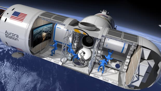 space-tourism-ready-to-take-off-with-hotels-in-outer-space