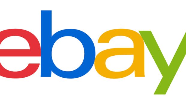 how-to-get-the-best-deals-and-discounts-on-ebay