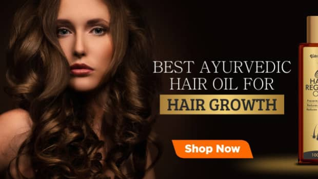 5-best-hair-care-tips-for-naturally-curly-hair
