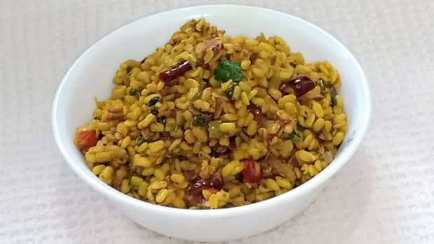 sookhi-urad-dal-recipe