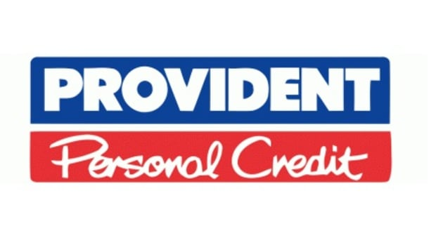 should-i-get-a-provident-loan-provident-personal-credit-examined
