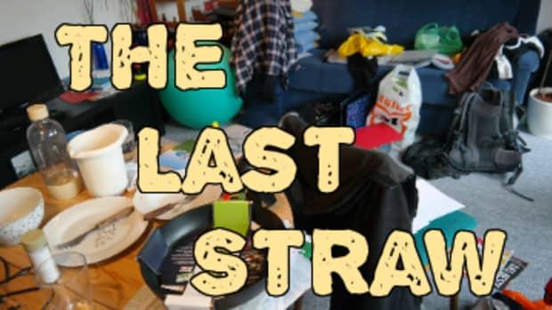 poem-the-last-straw