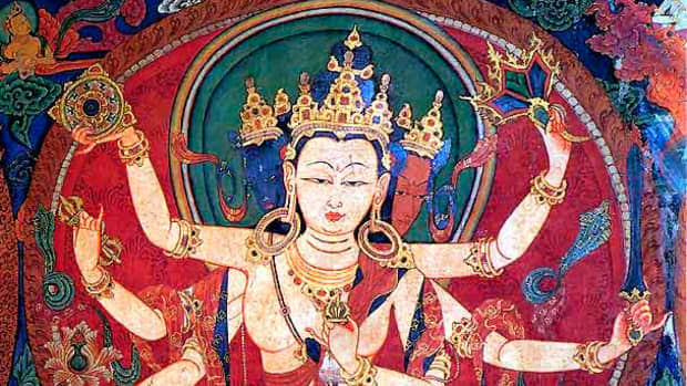 the-concept-of-yam-yum-or-sexual-embrace-in-tibetan-buddhism