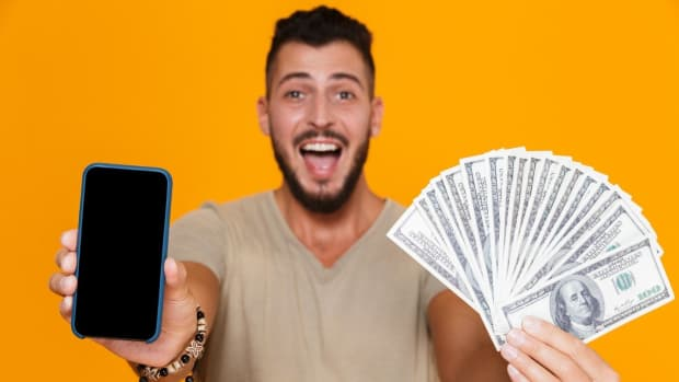 make-money-online-6-of-the-best-apps-for-a-receipt-scanning-side-hustle-to-earn-extra-income