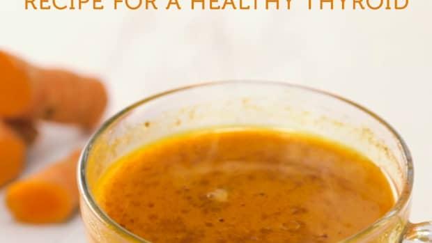 turmeric-tea-boon-to-hypothyroid
