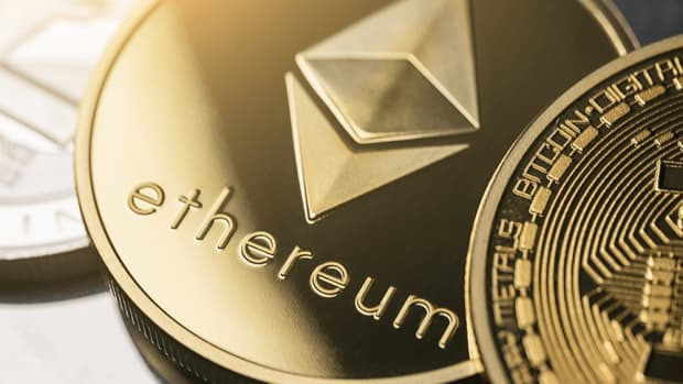 distinguishing-features-of-playing-for-ethereum