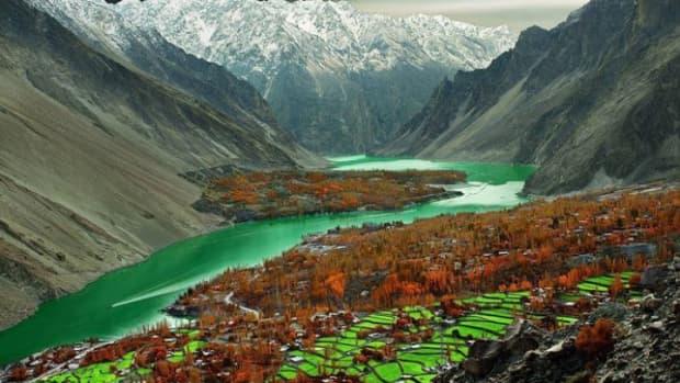 heaven-places-of-pakistan
