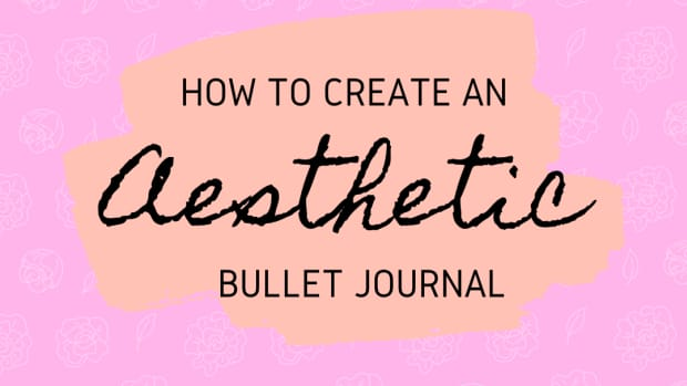 how-to-create-an-aesthetic-bullet-journal-the-ultimate-guide