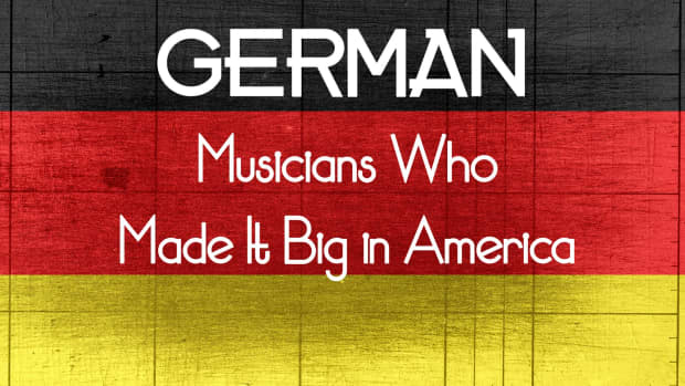 german-singers-and-bands-who-made-it-big-in-america