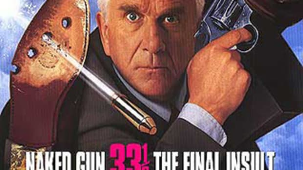 should-i-watch-naked-gun-33-13-the-final-insult