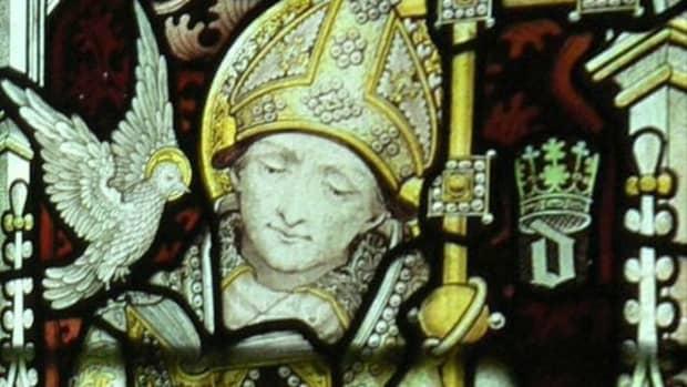 st-david-the-patron-saint-of-wales