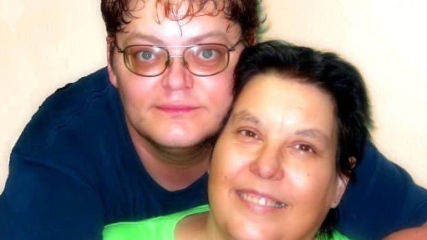 widowed-for-nine-months