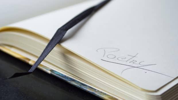 writing-sestinas-how-to