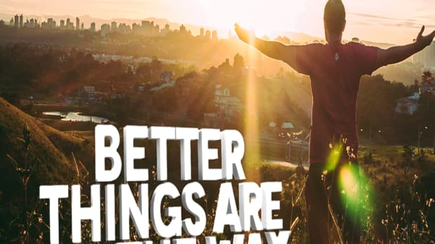 better-things-are-on-the-way