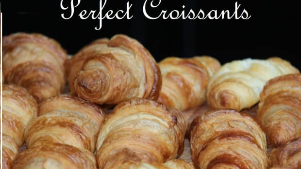 perfect-croissants