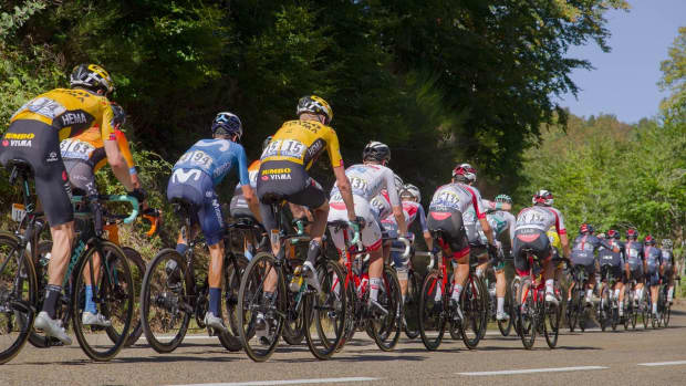 cycling-history-volta-a-catalunya-the-tour-of-catalonia