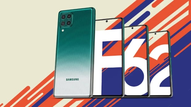 samsung-f62-is-it-deserve-the-hype
