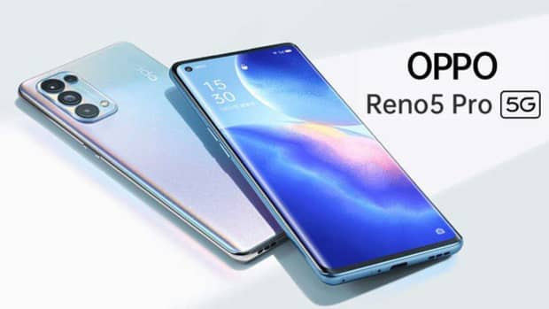 oppo-reno-5pro-vs-xiaomi-mi-10t-pro-which-phone-to-buy-under-40k