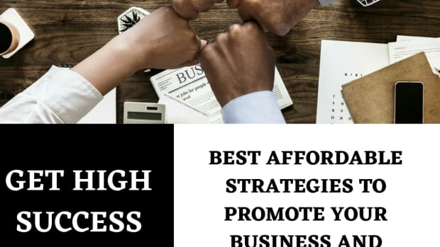 best-affordable-strategies-to-promote-your-business-and-connect-with-your-customers