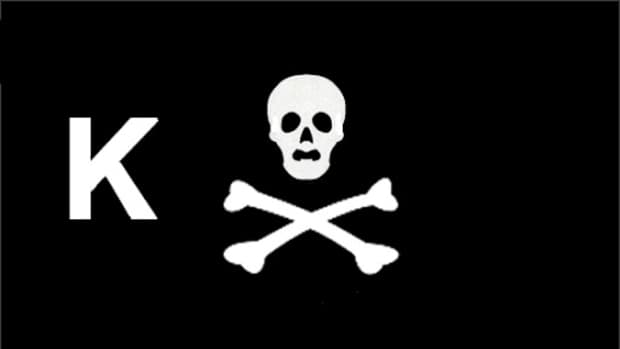 the-origin-of-llaneras-skull-and-crossbones-flag
