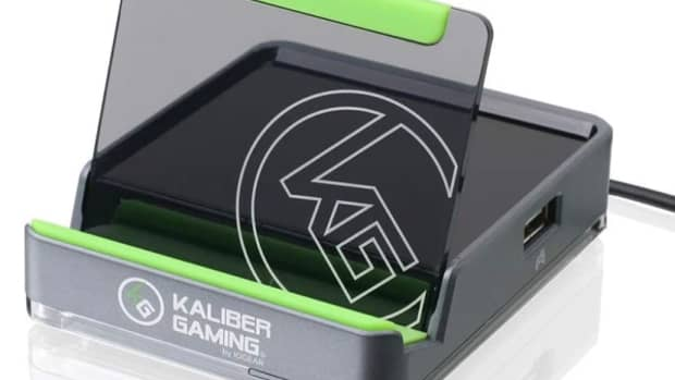 the-keymander-2-mobile-gives-you-back-gaming-control