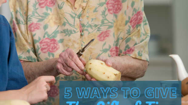 tips-for-giving-mom-and-grandmoms-the-perfect-mothers-day-the-gift-of-time