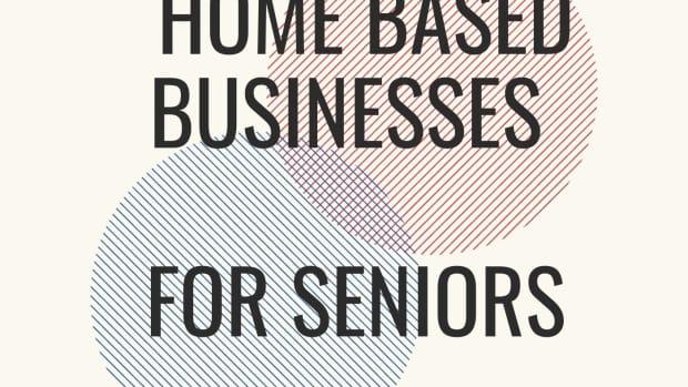 the-best-home-based-business-for-seniors