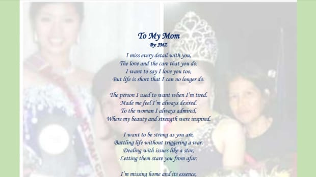 poems-for-my-dear-parents