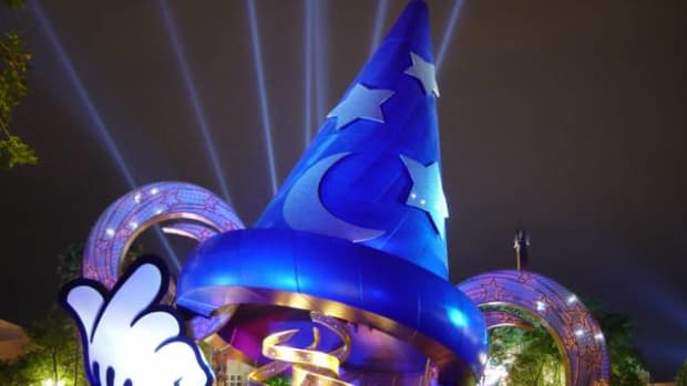 top-10-little-known-facts-about-walt-disney-world